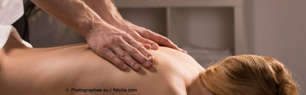 Massage Wuppertal Wellnessmassage Wellness