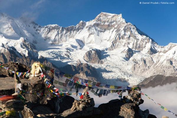 Massage Wuppertal Massage-Technik aus dem Himalaya